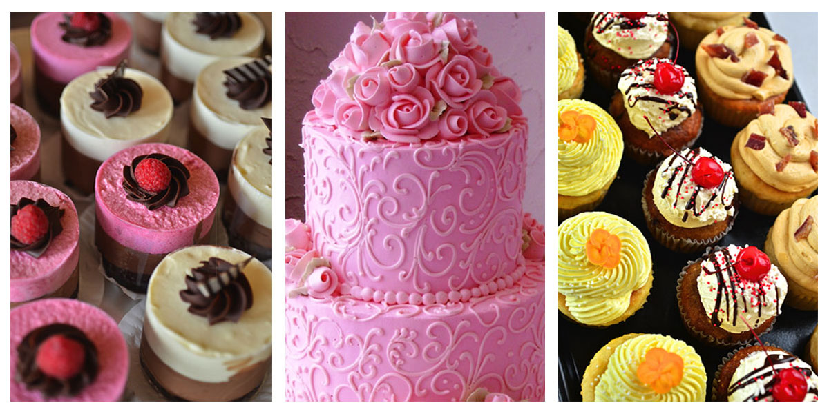 the west side bakery our shop contact us located in pilgrim square - Cake Decorators Near Me