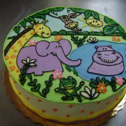 Children's Birthday 3
