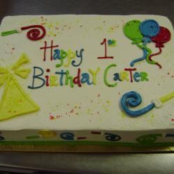 Children's Birthday 106
