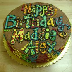 Children's Birthday 107