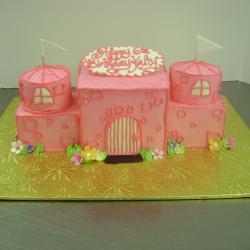 Children's Birthday 111