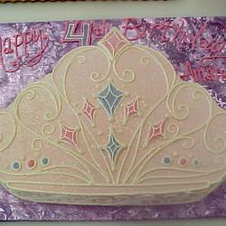 Children's Birthday 112