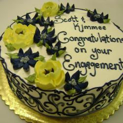 Bridal & Engagement 12