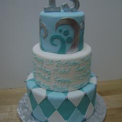 Children's Birthday 124