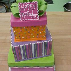 Children's Birthday 126