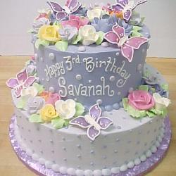 Children's Birthday 128