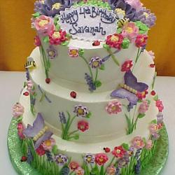 Children's Birthday 129