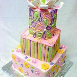 Children's Birthday 132