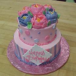 Children's Birthday 133