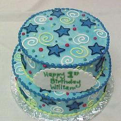 Children's Birthday 135