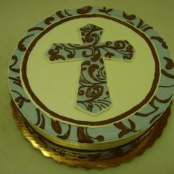 Religious 16