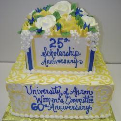 Anniversary 17