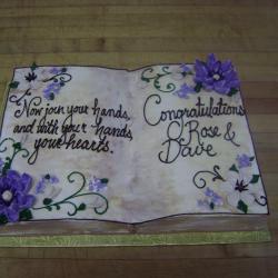 Bridal & Engagement 20