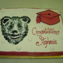 Graduation 20