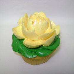 Cupcake 21