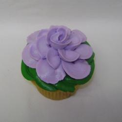 Cupcake 24