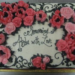 Bridal & Engagement 24