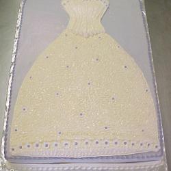Bridal Engagement 25