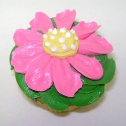 Cupcake 25