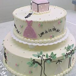 Bridal & Engagement 27