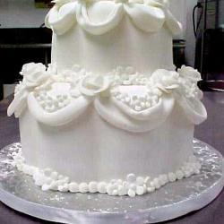 Bridal & Engagement 29