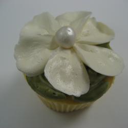 Cupcake 29