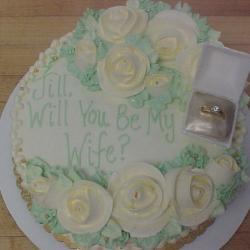 Bridal & Engagement 3