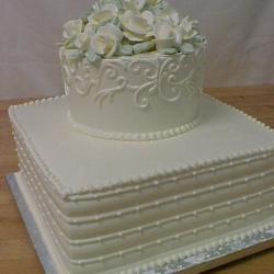 Bridal & Engagement 31