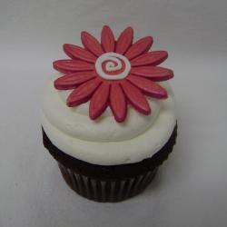 Cupcake 31