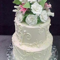 Bridal & Engagement 32