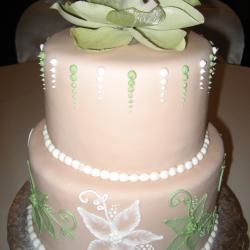 Bridal & Engagement 33