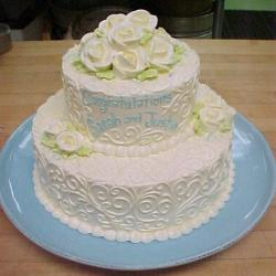 Bridal & Engagement 34
