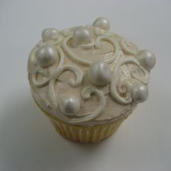 Cupcake 35