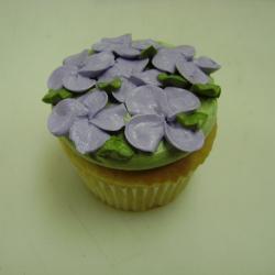 Cupcake 36