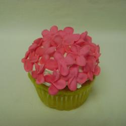 Cupcake 37