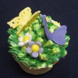 Cupcake 43