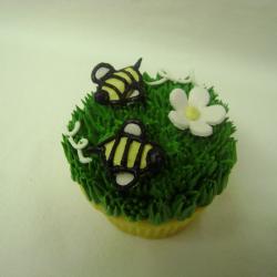Cupcake 44