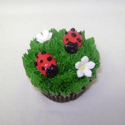 Cupcake 45