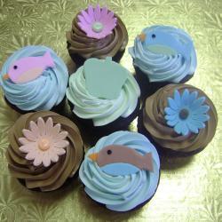 Cupcake 46