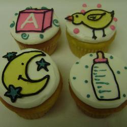 Cupcake 47