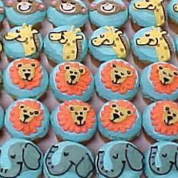 Cupcake 48