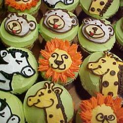Cupcake 49