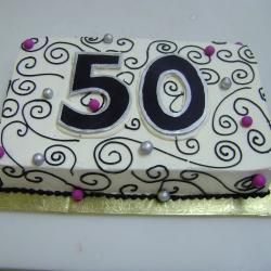 All Occasions 50