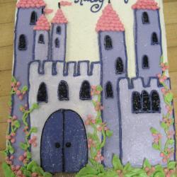 Children's Birthday 50