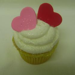 Cupcake 51