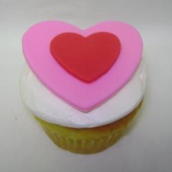 Cupcake 52