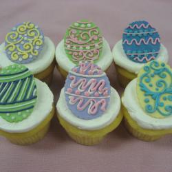 Cupcake 56