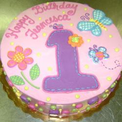Children's Birthday 57