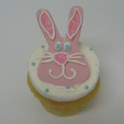 Cupcake 57