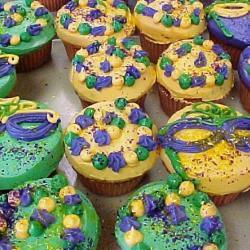 Cupcake 59